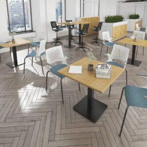 Cafe & Dining Furniture
