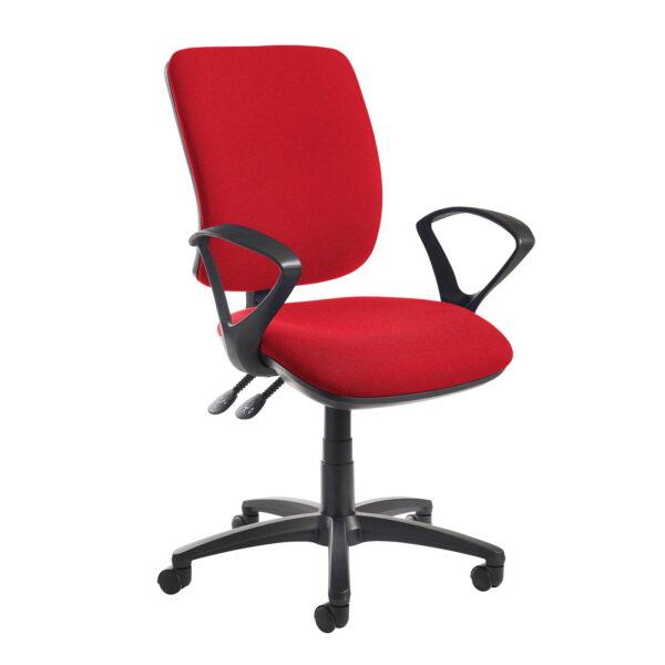 Sh43 000 Red Par-633