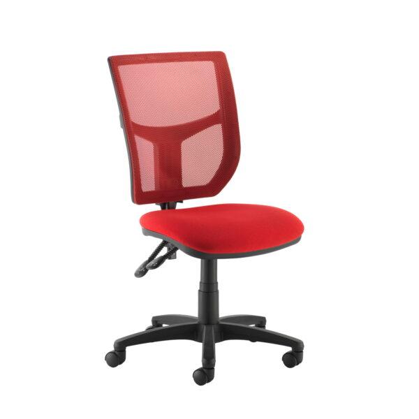 Afc10 000 Red Red Par-614