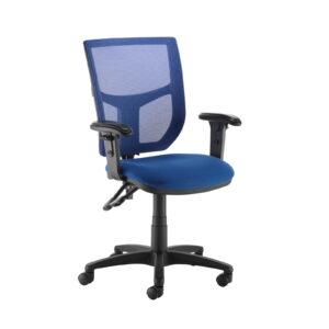 Mesh Computer Chairs