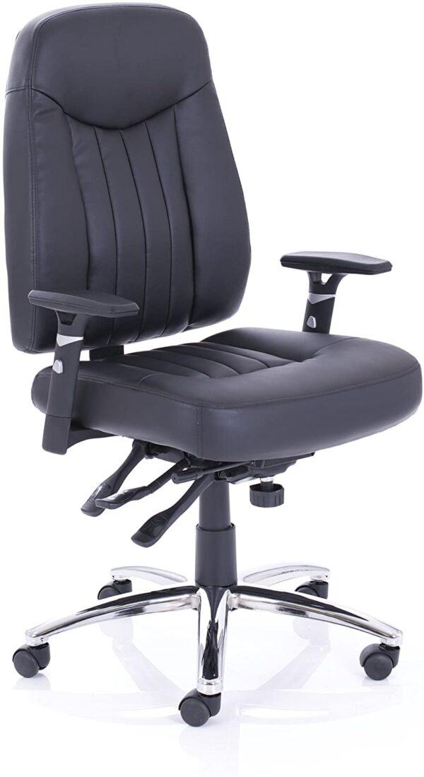 Op000182 Computer Operator Chair