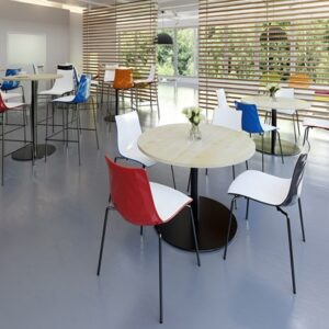 Cafe & Dining Tables
