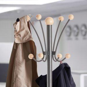 Coat & Umbrella Stands