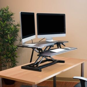 Office Furniture Enhancements
