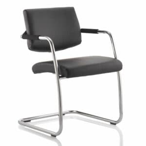 havanna-visitor-chair-black-leather-with-arms