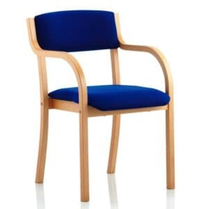 madrid-visitor-chair-blue-with-arms