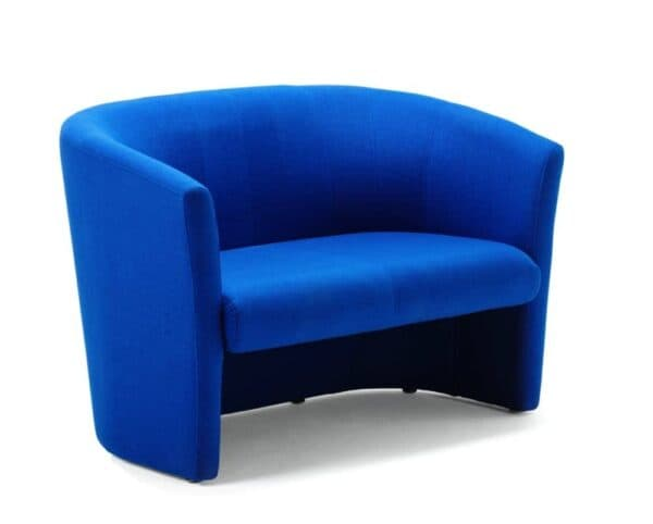 Neo-Twin-Tub-Blue-Fabric