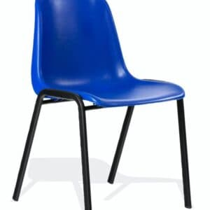 polly-stacking-visitor-chair-blue-polypropylene
