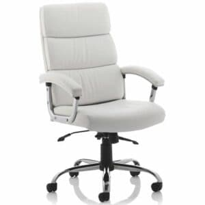 desire-high-executive-chair-white-with-arms