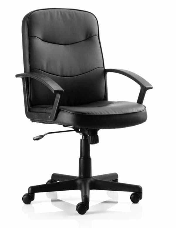 Harley-Executive-Chair-Black-Leather-With-Arms
