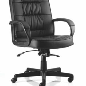 moore-executive-black-leather-with-arms