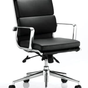 savoy-executive-high-back-chair-black-bonded-leather-with-arms