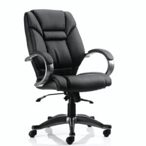 galloway-executive-chair-black-leather-with-arms