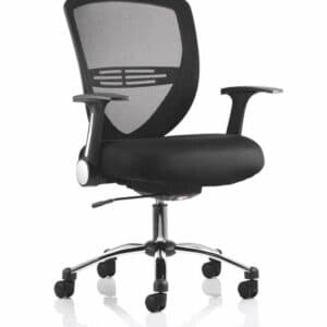 iris-task-operator-chair-black-fabric-with-arms
