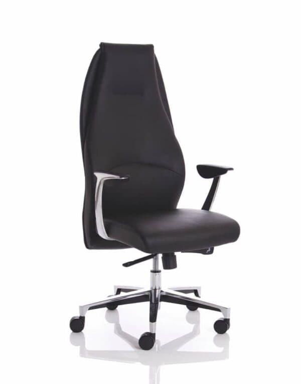 Mien-Black-Executive-Chair