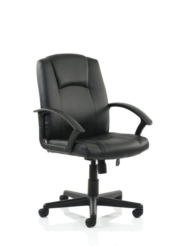 Bella-Executive-Manager-Chair-Black-Leather