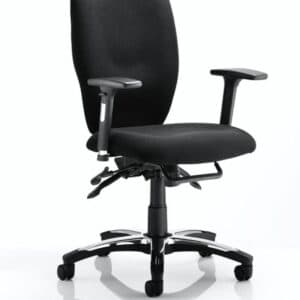 sierra-executive-chair-black-fabric-with-arms